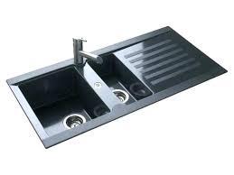 vasque evier cuisine vasque evier cuisine cuisine lavabo vasque cuisine cethosia me
