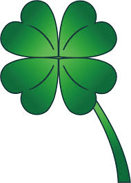 clover png image free clover pictures download