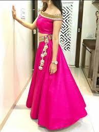 designer dresses wear designer dresses for zipker
