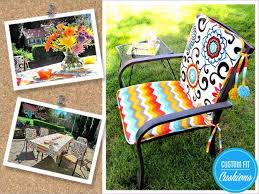 33 creative sewing projects for your patio diy joy