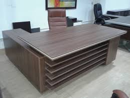 Simple Office Table Metal Exciting Office Tables Simple Office Table Design Metal Home