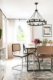 Home Interior Denim Days Blog U2014 Stylemutt Home Your Home Decor Resource For All Breeds Of