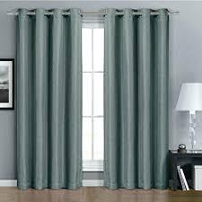 grey bathroom window curtains gray bathroom window curtains engem me