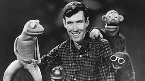 sam and friends park pays tribute to jim henson muppet show