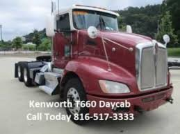 cost of new kenworth truck do you know how much is spent in fuel costs monthly semi truck
