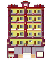 Flat For Sale by For Sale In Katihar
