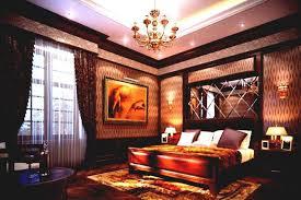houzz master bedroom u003e pierpointsprings com