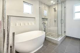 Modern Master Bathroom Designs Bathroom Luxury Modern Bathrooms For Master Bathroom Design And