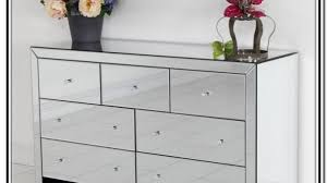 Big Lots Makeup Vanity Bedroom Big Lots Furniture Dresser Fraufleur White Best Of