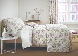 Sanderson Duvet Covers And Curtains Sanderson Bedding Sanderson Duvet Covers U2013 Home Design Ideas