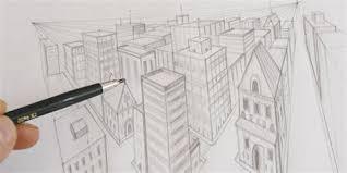 dessiner une chambre en perspective dessin d une chambre en perspective 4 comment dessiner une