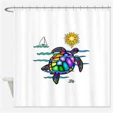 Sea Turtle Bathroom Accessories Sea Turtle Bathroom Accessories Fresh Bathroom