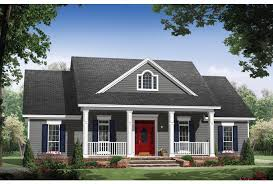quaint house plans eplans country house plan cozy and quaint 1653 square and