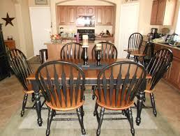 second hand dining room furniture in port elizabeth dining room