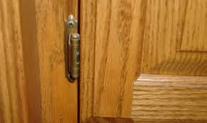 cabinet cabinet door hinges toknow brass cabinet hardware