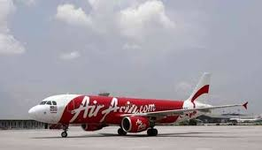 airasia liquid airasia offers international domestic tickets under rs 2 000