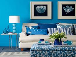 Colour Combination With Blue 12 Best Living Room Color Ideas Paint Colors For Living Rooms