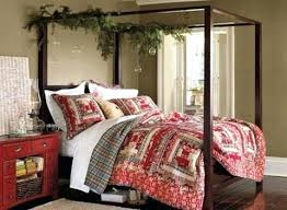 Simple Comforter Sets Christmas Twin Bed Comforter Find This Pin And More On Christmas