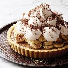 9 lip smacking desserts from around the world slide 3 ifairer