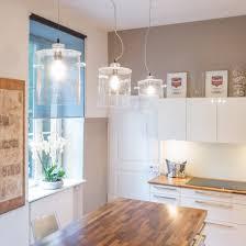 stores cuisine rideaux et stores sur mesure pour fenêtres hors normes