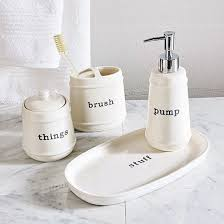 Bathroom Accessories Walmart by Things You Can U0027t Believe You Can Buy At Walmart