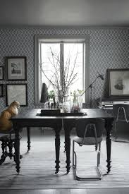 Lahti Home Joanna Laajisto Est by 1006 Best A Room To Dine In Images On Pinterest Dining Area