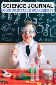 the 25 best science worksheets ideas on pinterest spring cycle