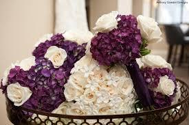 wedding flowers design gallery anthony gowder designs