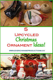 151 best christmas projects images on pinterest christmas