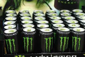 Side Effects Of Bull Energy Energy Drinks Caused Three Canadian Teenagers To Die And
