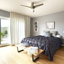 what size ceiling fan for master bedroom best size ceiling fan for master bedroom ceiling designs