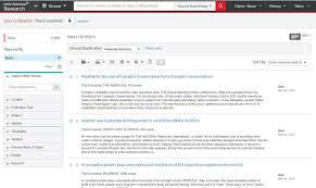lexisnexis business search lit 2d00 cyber 2d00 2 jpg