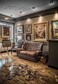 Studio Interior Design Ideas Best 25 Shop Interior Design Ideas Only On Pinterest Studio