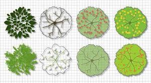 Backyard Design Software Landscape Design Software Free Top 2016 Downloads