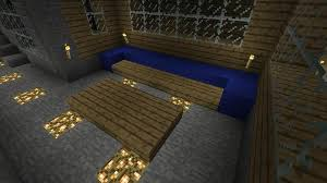 minecraft canapé guide de minecraft 360 eddition conseils deco
