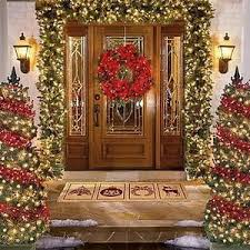 outdoor country christmas decor jpg 300 300 pixels christmas