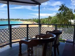 little villa unawatuna sri lanka booking com