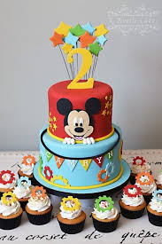 mickey mouse cakes be equipped mickey mouse cupcakes be equipped