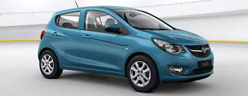 vauxhall blue vauxhall viva colours guide with prices carwow