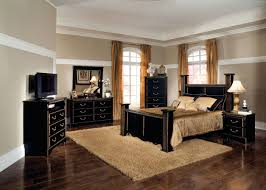 Discount King Bedroom Furniture by Bedroom Amazing Full Size Bedroom Sets Cheap New Design Ashley