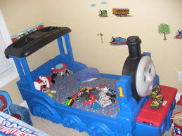 thomas the train toddler bed tent u2014 mygreenatl bunk beds thomas