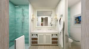 margaritaville home decor hotel floor plan bali garden beach resort a accommodation clipgoo