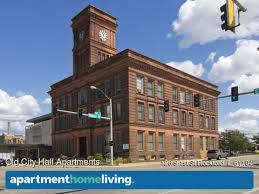 2 Bedroom Apartments In Rockford Il Old City Hall Apartments Rockford Il Apartments For Rent