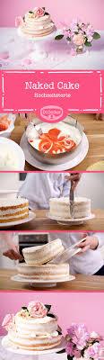 dr oetker hochzeitstorte cake hochzeitstorte recipe im cakes and hochzeit