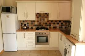 small fitted kitchen ideas fitted kitchen images fabulous exle of a kitchen design