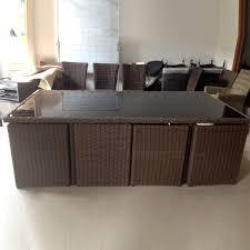 Mainstays Beach Chair Mainstays Manufacturer Mainstays Manufacturer Suppliers And