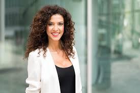 hairstyles for hispanic women over 50 the 50 most powerful latinas in corporate america hispanic