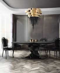 Dining Room Furniture Pieces You Need To See - Dining room pieces