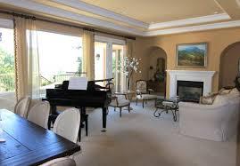 san francisco home decor stores furniture store santa rosa ca pedersen u0027s furniture