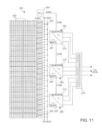 patent us8779627 grid tie solar system and a method google patents